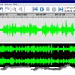 GiliSoft Audio Editor 1.7 full screenshot