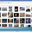 Explorer++ 1.3.2 full screenshot