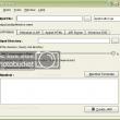JAR Maker 0.9.0 full screenshot