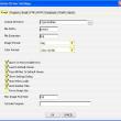 ES Image Printer Driver 1.6.3 full screenshot