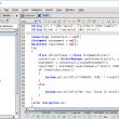 EditRocket 4.3.10 full screenshot