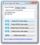 Force Skype HQ Video 1.5 full screenshot