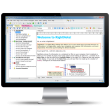Portable RightNote 0.1.0.0 full screenshot