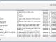 CertWatch 1.0 full screenshot