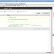 Apache CouchDB 1.6.1 full screenshot