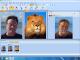 Morpheus Photo Mixer 3.17 full screenshot