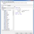Devart Excel Add-in Universal Pack 1.0 full screenshot