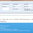 ClassAdsCom Easy Submitter 1.2 full screenshot