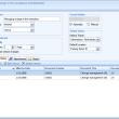 Training Manager Enterprise Edition 1.0.1224 full screenshot