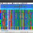 JDet 1.4.0 full screenshot