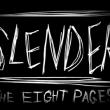 Slender for Mac 0.9.7 Beta full screenshot