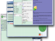 Auto Mail Sender Standard Edition 7.0 full screenshot