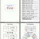 PDF Creator Pilot 5.0.425 full screenshot