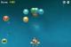Fission Balls 1.3.2 full screenshot