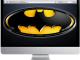 The  Ultimate BATMAN screensaver 7.9 full screenshot