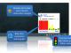 TetherCheck for Windows 1 full screenshot