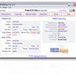 MediBase Pro 2.0 full screenshot