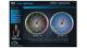 PC SpeedUp Version 1.2 1.2 full screenshot
