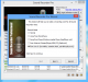 Sound Recorder Professional 1.24 full screenshot