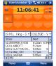 RideSchedulesMCTS 3.0 full screenshot