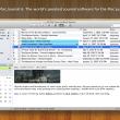 MacJournal 6.0.6 full screenshot