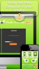 Photo Transfer WiFi 1.4.0 full screenshot