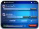 Xilisoft ISO Burner 1.0.56.1224 full screenshot