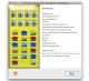 BYclouder Digital Camera File Recovery for Mac 6.8.1.0 full screenshot