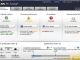 AVG-PC Tuneup 2014 2014.519 full screenshot