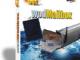 wodMailbox 2.2.5 full screenshot