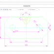 Web CAD SDK 11 full screenshot