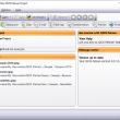 QIOS Pelican 2.1.0.0 full screenshot