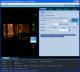 MobiGarda 1.1 full screenshot