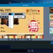 DVDFab DVD Creator for Mac 10.0.3.4 full screenshot