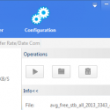 EagleGet 2.0.4.21 full screenshot