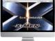 The X-Men SCREENSAVER 3.7 full screenshot