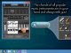 HandyChords 1.3 full screenshot