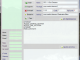 1Droid ApkHandler 1.01.1538 full screenshot