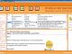 KTools OST to PST Converter 2.2 full screenshot