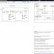 UMLet 11.5.1 full screenshot