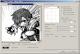 Photoshop Manga Effect Plug-in 1.7 full screenshot