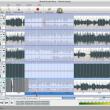 MixPad Professional Audio Mixer for Mac 4.30 full screenshot