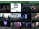 FlickTube 1.2.2.0 full screenshot
