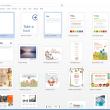 Microsoft Office 2013 x64 15.0.4420.1017 full screenshot