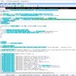ProgramEdit 4.5.2 full screenshot