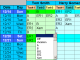 Employee Task Scheduling for One Year 1.46 full screenshot