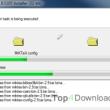 MiKTeX 64bit 2.9.6100 full screenshot