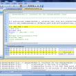 PilotEdit Lite 10.7.0 full screenshot