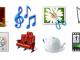 Icons-Land Vista Style Multimedia Icon Set 2.0 full screenshot