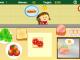 Sandwich Shop 1.4.3 full screenshot